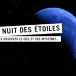 PARIS-nuit-des-etoiles