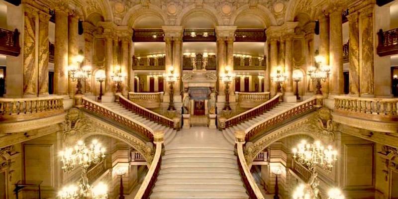 VISITE-palais-garnier-PARIS-FRANCE