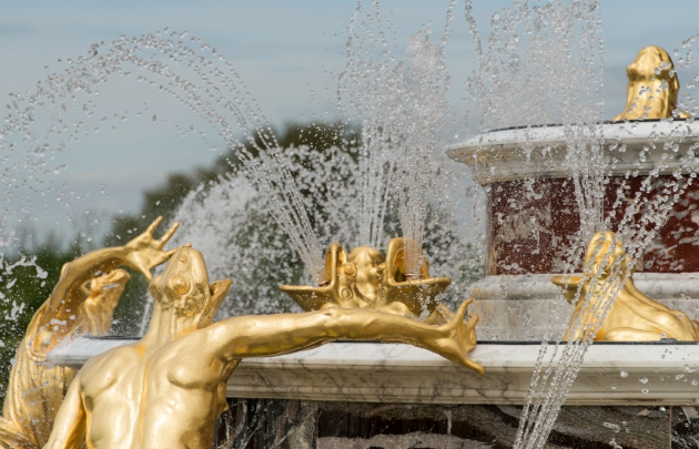 Versailles-Musical-Fontaine-show