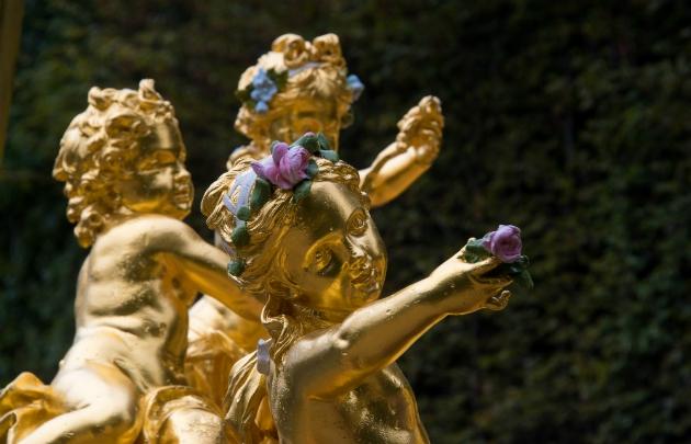 Versailles-Musical-Gardens