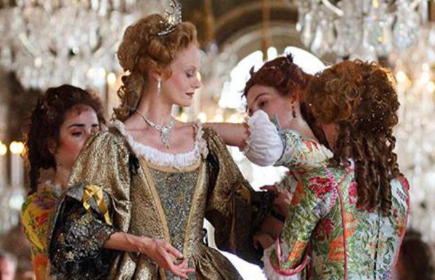 Versailles-Serenade-royale
