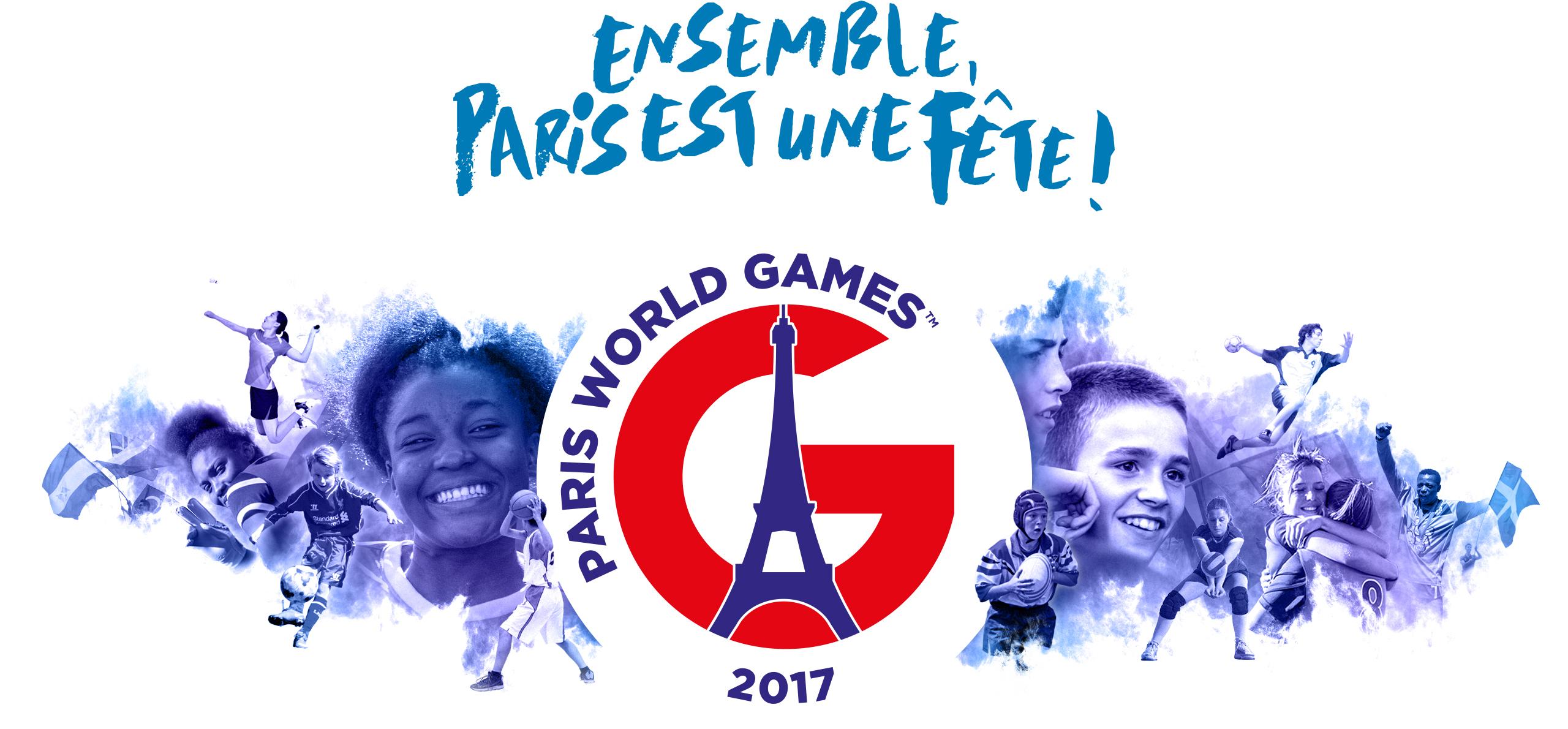 hebergement PARIS WORLD GAMES - auberge de la jeunesse - BVJ PARIS - FRANCE