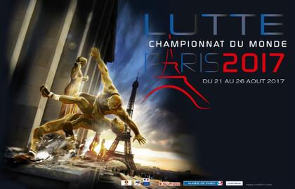 hebergement groupe - PARIS-Championnat-du-Monde-de-lutte-2017