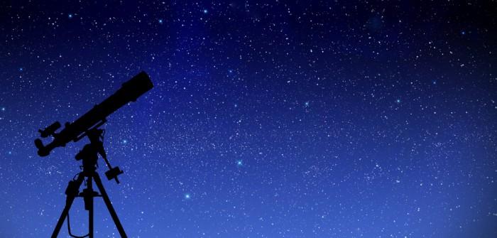 La nuit des étoiles filantes la-nuit-des-etoiles-PARIS