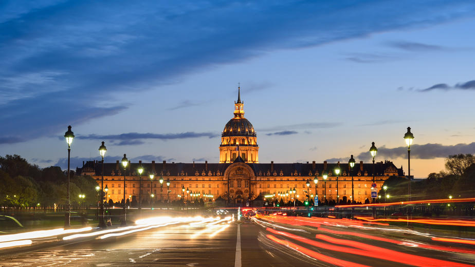 les-invalides-PARIS-hebergement-auberge-de-jeunesse-BVJ-PARIS-HOSTEL