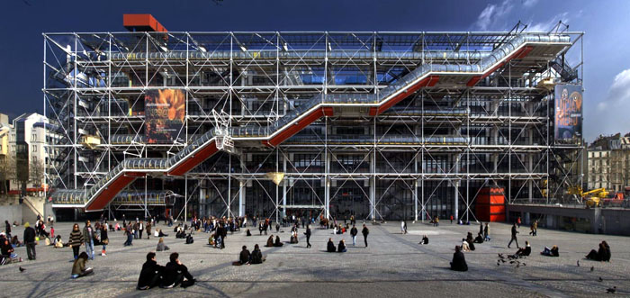 Centre_Pompidou_PARIS