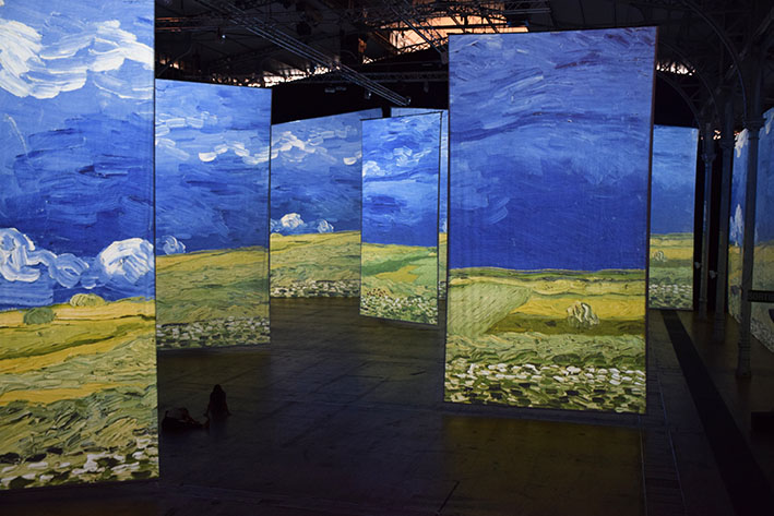 Imagine-Van-Gogh-la-villette