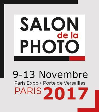 Logement-salon-de-la-photo-PARIS-PORTE-DE-VERSAILLES