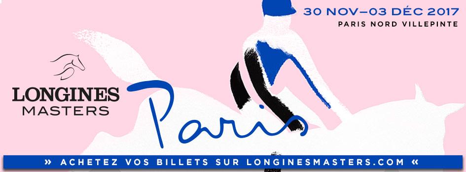 logement-longines-master-PARI