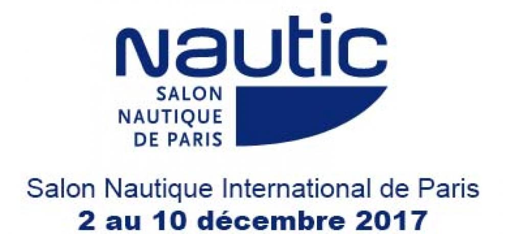 logement-salon-nautic-paris
