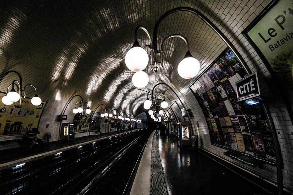 Séjour à Paris - Paris Pass Lib'