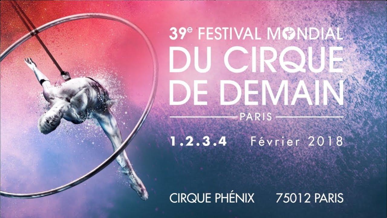LOGEMENT GROUPE FESTIVAL PARIS