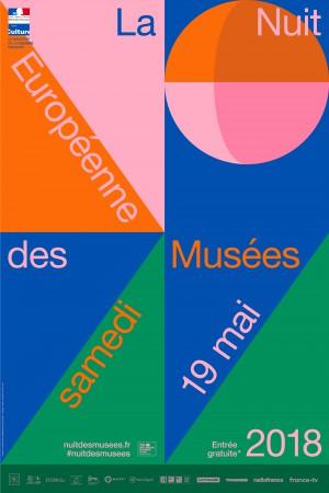 logement groupe PARIS - nuit des Musées - Auberge de Jeunesse PARIS