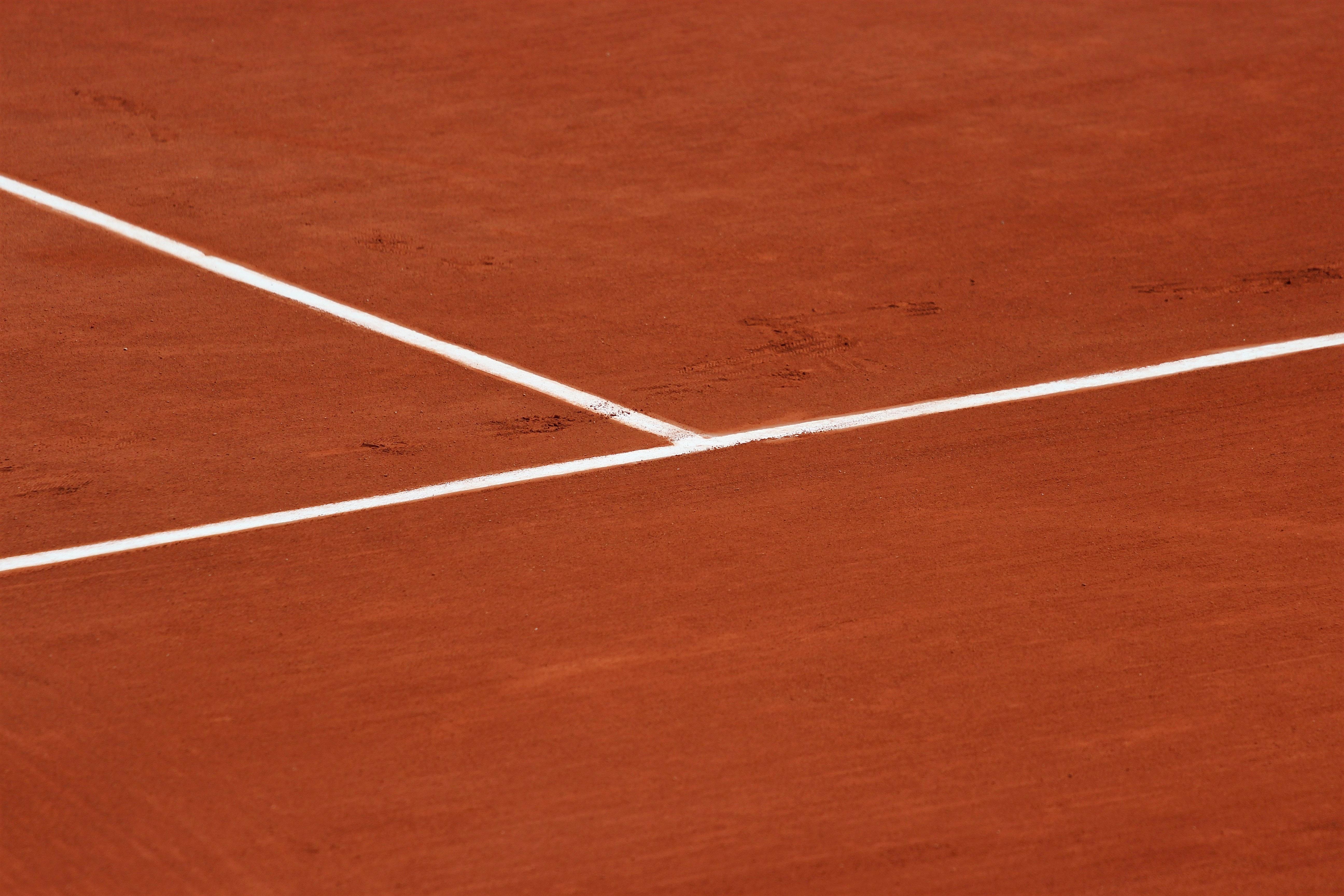 alojamiento Paris Roland Garros