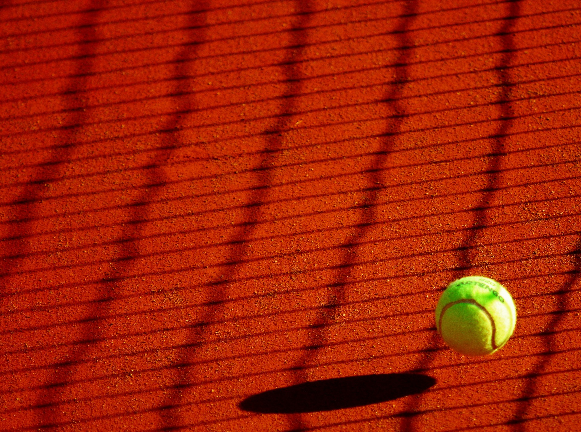 HOSTEL PARIS Roland Garros