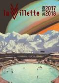 hebergement PARIS auberge de Jeunesse festival la Villette