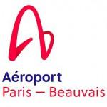 HOSTAL PARIS BEAUVAIS airport