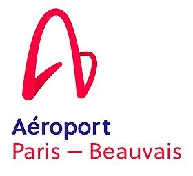 HOSTAL PARIS BEAUVAIS airport