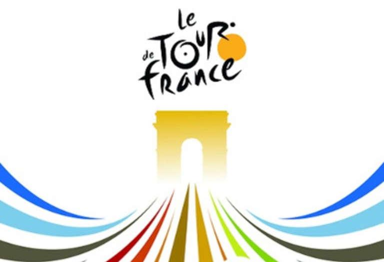 hostal PARIS TOUR DE FRANCIA