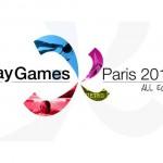 albergue de jóvenes gay games PARIS 2018