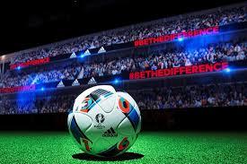 hebergement groupe PARIS auberge de jeunesse coupe du monde football feminin