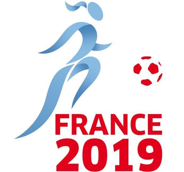 Promovol eventos e liga metropolitana de futsal de maring - Coupe du monde de football feminin ...