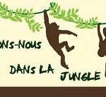 PARIS JUNGLE TOUR