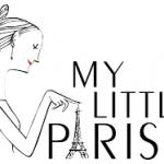 MY LITTLE PARIS 400